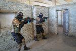 """Conclusa con successo in Sicilia l'esercitazione militare """"Hermes"""" - FOTO"""