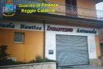Patenti facili a Reggio, superano esame con pc spento o restando fuori da... autoscuola. IL VIDEO