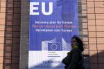 Da Paesi Ue ok definitivo a 330mld di fondi regionali
