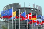 Paesi Ue aumentano investimenti coesione, +70 mld nel 2020