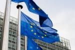"""Recovery plan, l'eurodeputato Sofo senza mezzi termini: """"Sud molto penalizzato"""""""