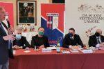 """""""Alimentiamo la solidarietà"""", gli chef della Calabria uniti a sostegno dei più deboli - LE INTERVISTE"""