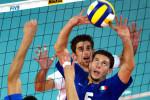 Amarcord olimpionico messinese, Scalzo e Vermiglio: è il sogno di tutti