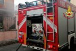 Esplosione in un appartamento a Trieste: morto un giovane, ferita una donna
