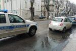 """Messina, """"Mi hanno rubato l'auto"""". Ma aveva dimenticato dove l'aveva parcheggiata"""