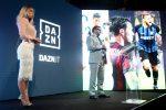 Lega Serie A: come DAZN ha conquistato il calcio italiano