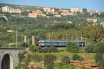 Al via l'anno europeo delle ferrovie