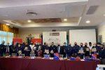"""""""Alimentiamo la solidarietà"""", gli chef della Calabria uniti a sostegno dei più deboli"""