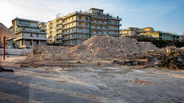 consiglio comunale, ex quartiere fieristico, messina, sicilia futura, Messina, Cronaca