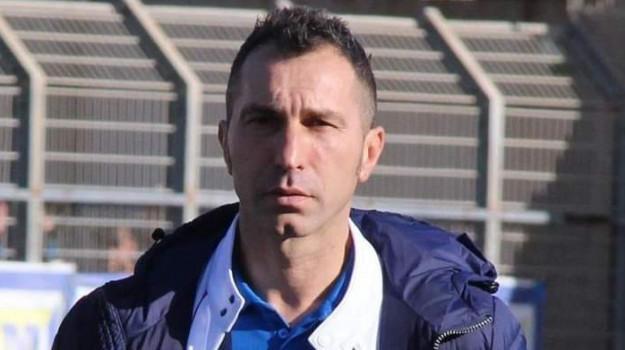 Castrovillari, ufficiale il successore di Franceschini: ecco Terranova