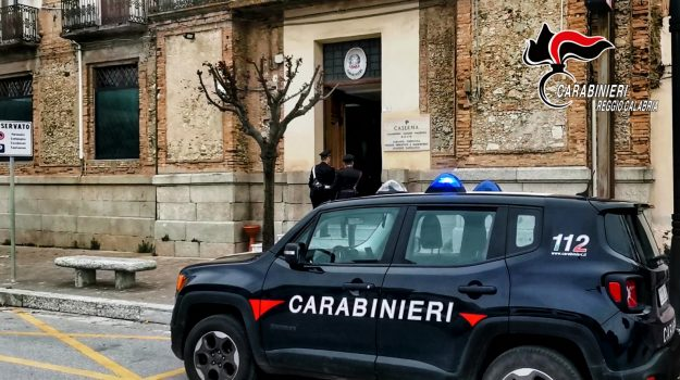 aggressione, pomeriggio di violenza, taurianova, Reggio, Cronaca