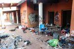 Clochard insegue dei ragazzini con un'ascia a Roma: 16enne muore d'infarto