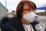 Il coronavirus colpisce ancora il Vibonese. Il punto su tamponi e vaccini - VIDEO