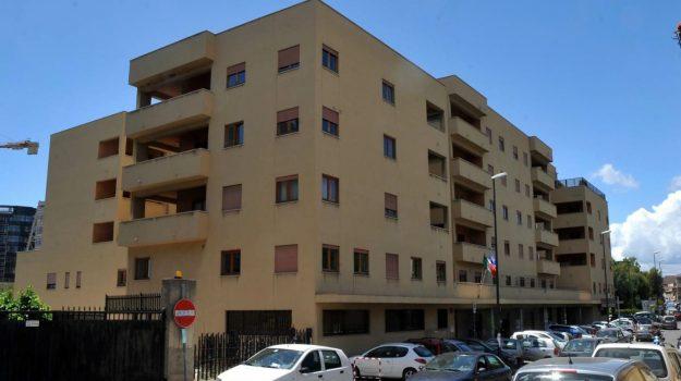 asp reggio, Reggio, Cronaca