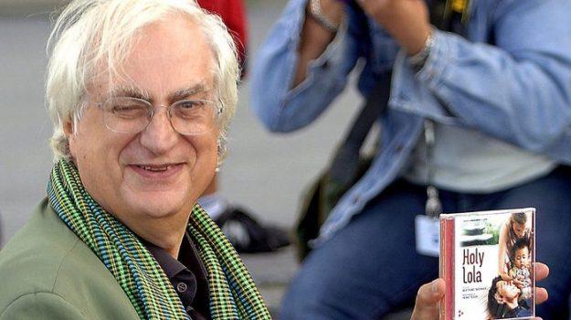 cinema, Bertrand Tavernier, Sicilia, Cultura