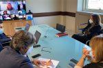 Trasporti Calabria, presentato il piano operativo di accessibilità -VIDEO
