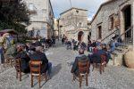 Calabria resistente e solidale, prosegue il percorso di confronto