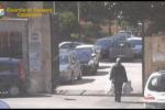 """Catanzaro, inchiesta """"Cartellino rosso"""": in 57 a processo"""