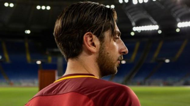 sky, Speravo de morì prima, Francesco Totti, Sicilia, Televisione