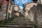 Cinquefrondi, boom di richieste per il progetto case ad 1 euro