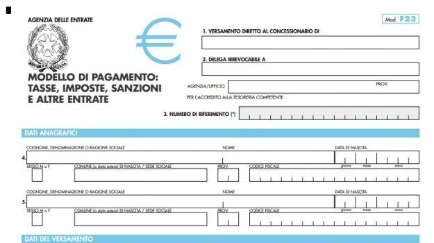Contributo unificato, Sicilia, Archivio, Economia