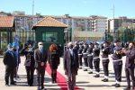 Cosenza: monsignor Nolè ricorda Sergio Cosmai, vittima di 'ndrangheta