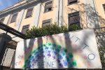 Messina, la gestione del Don Orione passa alla Social City: fuori la Faro 85