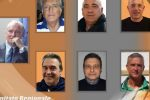 Fipav Calabria, Carmelo Sestito rieletto presidente. Ecco il nuovo consiglio regionale