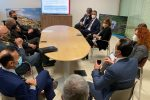 Trasporti ferroviari in Calabria, nuova app per la sicurezza