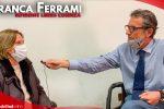"""""""Libera"""" celebra le vittime della mafia. Franca Ferrami: """"Mio fratello è stato dimenticato"""""""