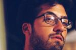 """Cosenza, i social """"piangono"""" la scomparsa di Giampiero Tarasi"""