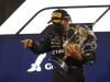 Formula 1, Hamilton subissato di critiche per i festeggiamenti in Gran Bretagna