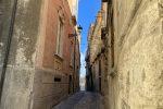 """""""Borgo dei borghi 2021"""", Tropea ci crede: la diretta dalla perla del Tirreno - VIDEO"""