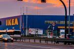 Ikea spiava i dipendenti in Francia? Al via il processo
