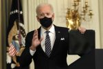 Usa, l'amministrazione Biden fa causa al Texas per la legge sull'aborto