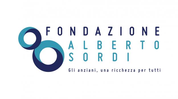 Fondazione Sordi, Alberto Sordi, Sicilia, Cultura