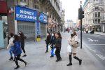 Coronavirus, scatta Freedom Day in Inghilterra: stop restrizioni