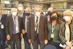 Il calabrese Luigi Sbarra è il neo segretario della Cisl. Ecco chi è