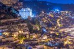 """""""I Luoghi del Cuore FAI"""". Brillano Sicilia e Calabria. Ecco tutti i posti più amati - LE FOTO"""