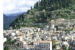 Monforte San Giorgio, ultimo atto del restyling - BUDGET e FOTO