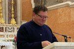 Corigliano Rossano, il nuovo vescovo invita i fedeli a coltivare la speranza