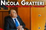 "'Ndrangheta, Gratteri: ""Ho paura, ma non ha senso vivere da vigliacchi. Prego? Sì, per gli altri"" - VIDEO"