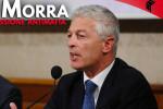 """Intimidazioni a Cetraro, l'intervista a Nicola Morra: """"I politici non cerchino i boss"""" - VIDEO"""