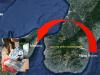 """Operazione """"Scipione"""" a Messina sulla droga in arrivo dalla Calabria: dieci condanne"""