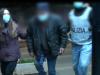 Reggio, lo sfruttamento degli immigrati nella Piana di Gioia Tauro: 9 arresti - NOMI