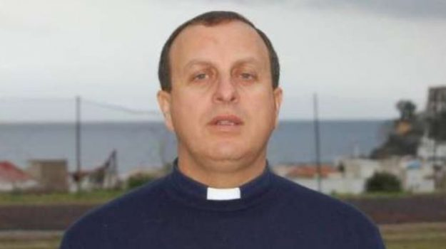 calcio, lipari, prima categoria, Lio Raffaele, Messina, Sport