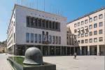 Cosenza, Amministrative: Italia Viva lasciata fuori dalla coalizione