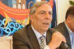 Paolo Romeo: «Non esistono invisibili, né 'ndrangheta unitaria»