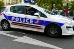 Parigi, il brigatista Di Marzio scarcerato sotto controllo giudiziario