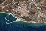 Santo Stefano di Camastra, il progetto del porto giudicato conforme da 16 ispettori